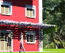 La RT 2012 : des bâtiments plus économes
