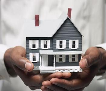 Avez-vous assuré votre maison et les personnes qui s'y trouvent ?