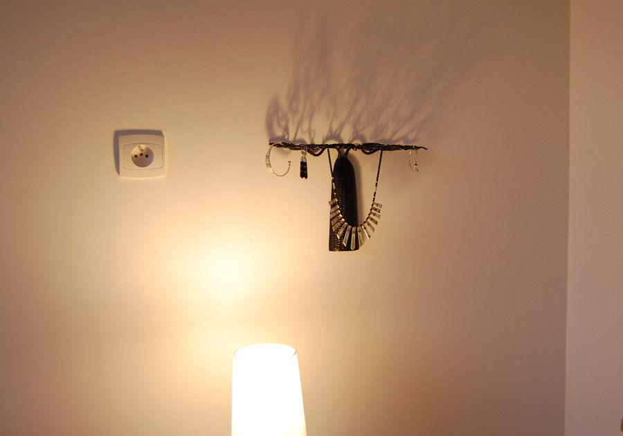 Un accessoire de décoration original pour votre maison