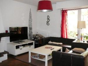 Acheter une maison sur Angers