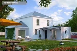 Lu0027agence Vous Aide à Trouver Un Terrain Pour La Construction De Votre Maison  Et ...
