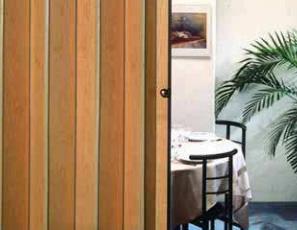 Séparer vos espaces grâce aux cloisons mobiles !