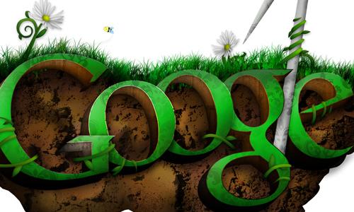 La firme Google investit dans le domaine de l'énergie éolienne