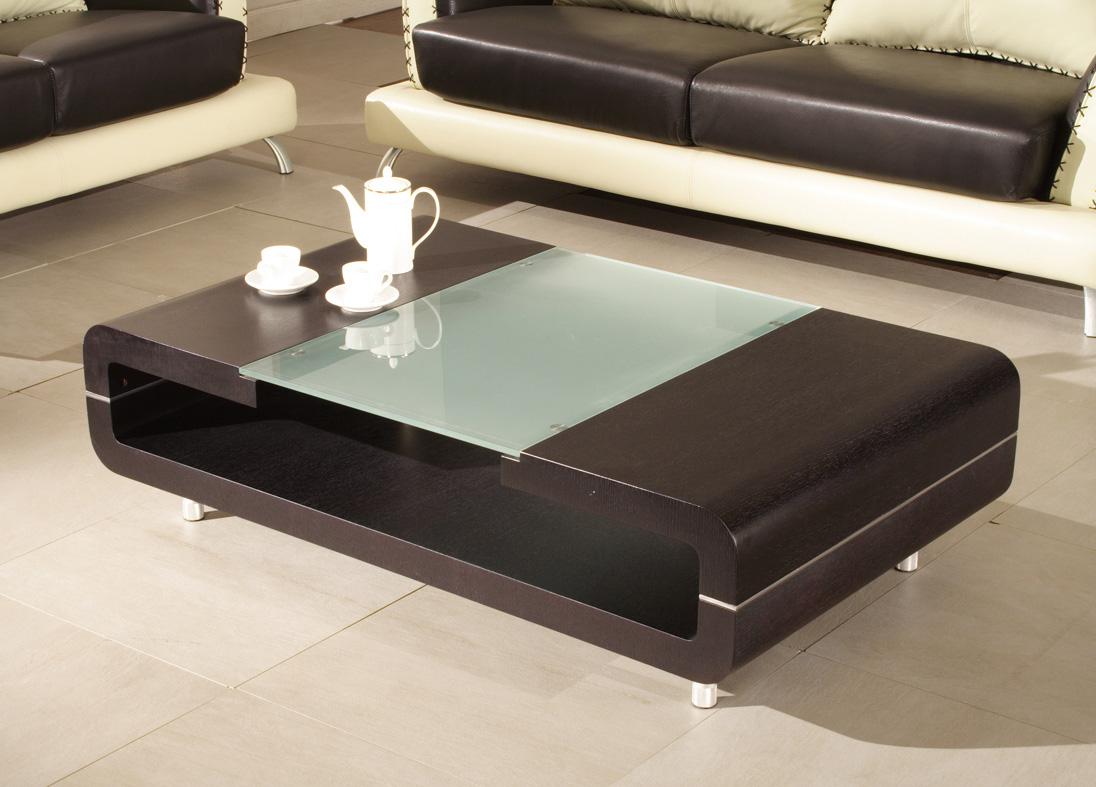Où trouver une belle table basse pour votre intérieur ?