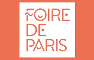 Le plein de découvertes à la Foire de Paris !