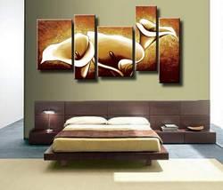 Les différents objets d'arts pour la décoration