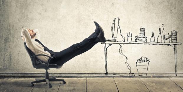 Profitez des vacances d'été pour renouveler votre mobilier de bureau