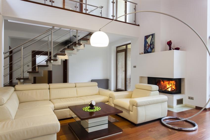 La décoration de votre maison avec Infinitymeuble.com
