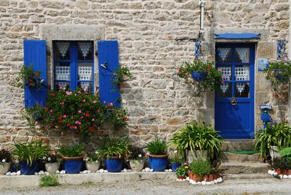 Immobilier : focus sur les critères d'estimation