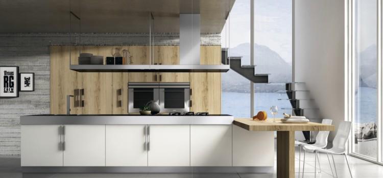 Comment choisir votre cuisine design ?