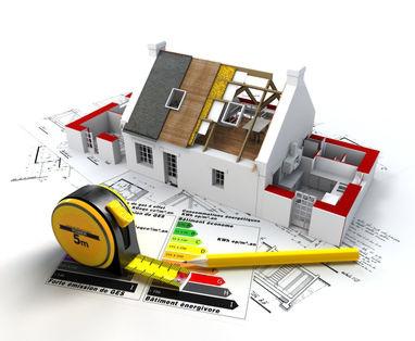 Quel chauffage choisir en rénovation ?