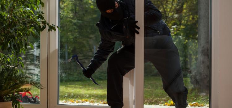 Conseils pour sécuriser votre maison contre les intrus