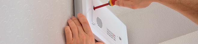Alarme maison : opter pour la solution sans fil pour ne pas toucher au système d'isolation