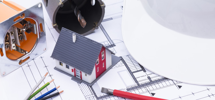 Rénovation de l'installation électrique : conseils et devis.