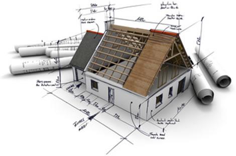 Tout sur la construction de votre maison
