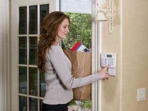 alarme-protection-securite-maison