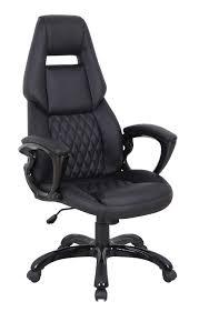 Le pilier d'un aménagement de bureau réussi : la chaise