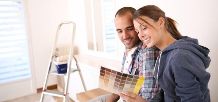 5 travaux à réaliser pour mieux louer son bien immobilier