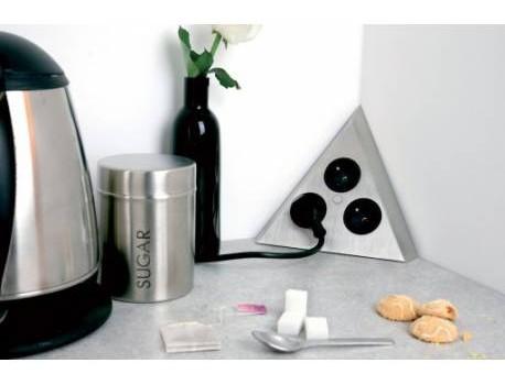 Les accessoires utiles pour sa cuisine