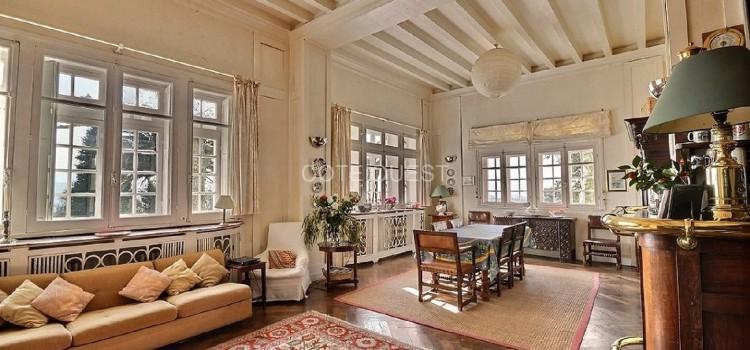 La construction, un autre moyen d'avoir une maison à Saint-Jean-de-Luz
