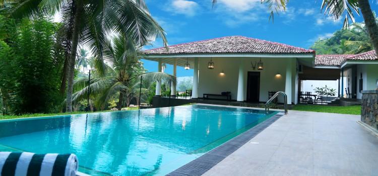 La piscine coque : un modèle de piscine très en vogue