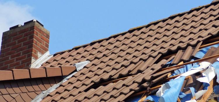 Les raisons incitant à faire appel à une entreprise spécialisée en toiture
