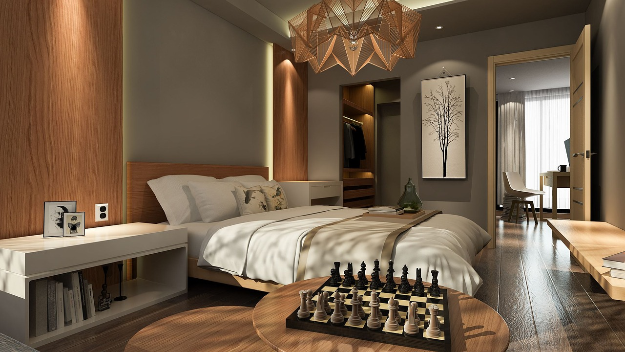 chambre style usine interesting idees chambre style. Black Bedroom Furniture Sets. Home Design Ideas