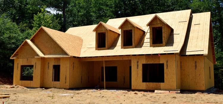 Anticiper les risques avant de construire votre maison