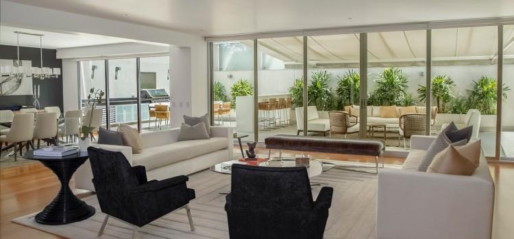 Comment garder sa maison bien propre ?