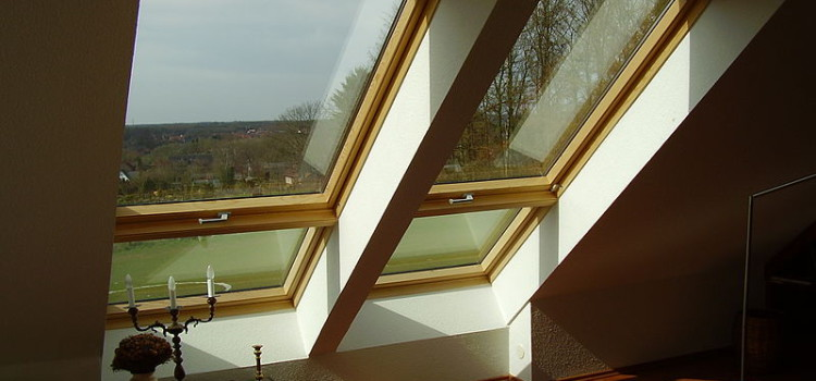 Remplacer ou réparer ses fenêtres : quelle est la meilleure solution?