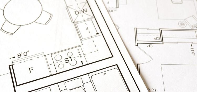 Plan d'aménagement: le faire soi-même ou le confier à un spécialiste ?