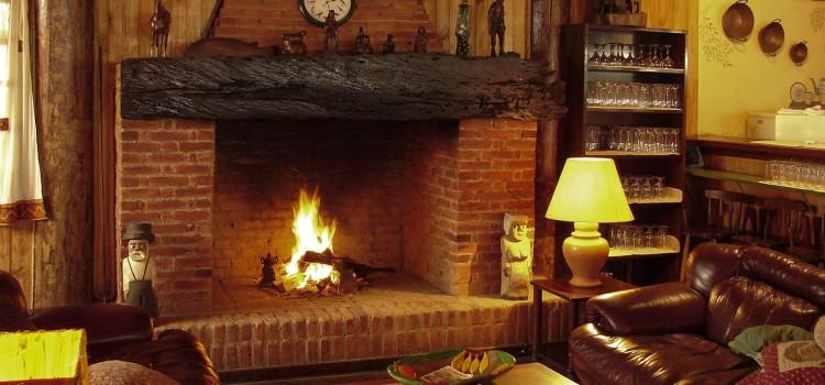 Comment se chauffer correctement au bois de chauffage ?