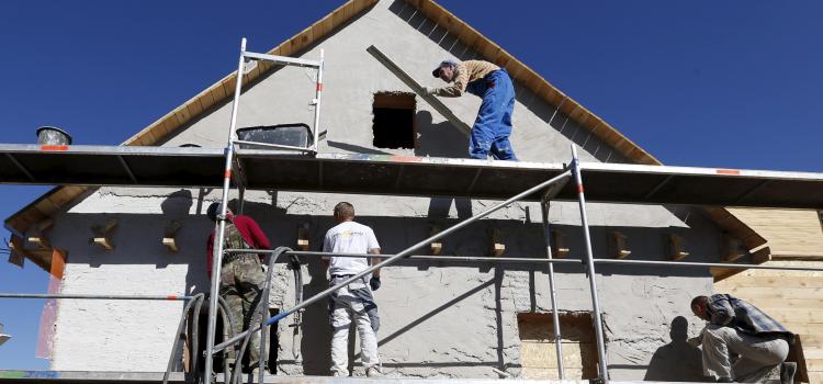Comment entamer les travaux de rénovation ?