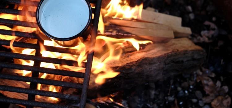 Comment garder la chaleur au sein de son habitat en hiver ?