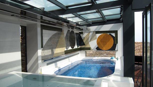 Pourquoi installer une véranda piscine ?